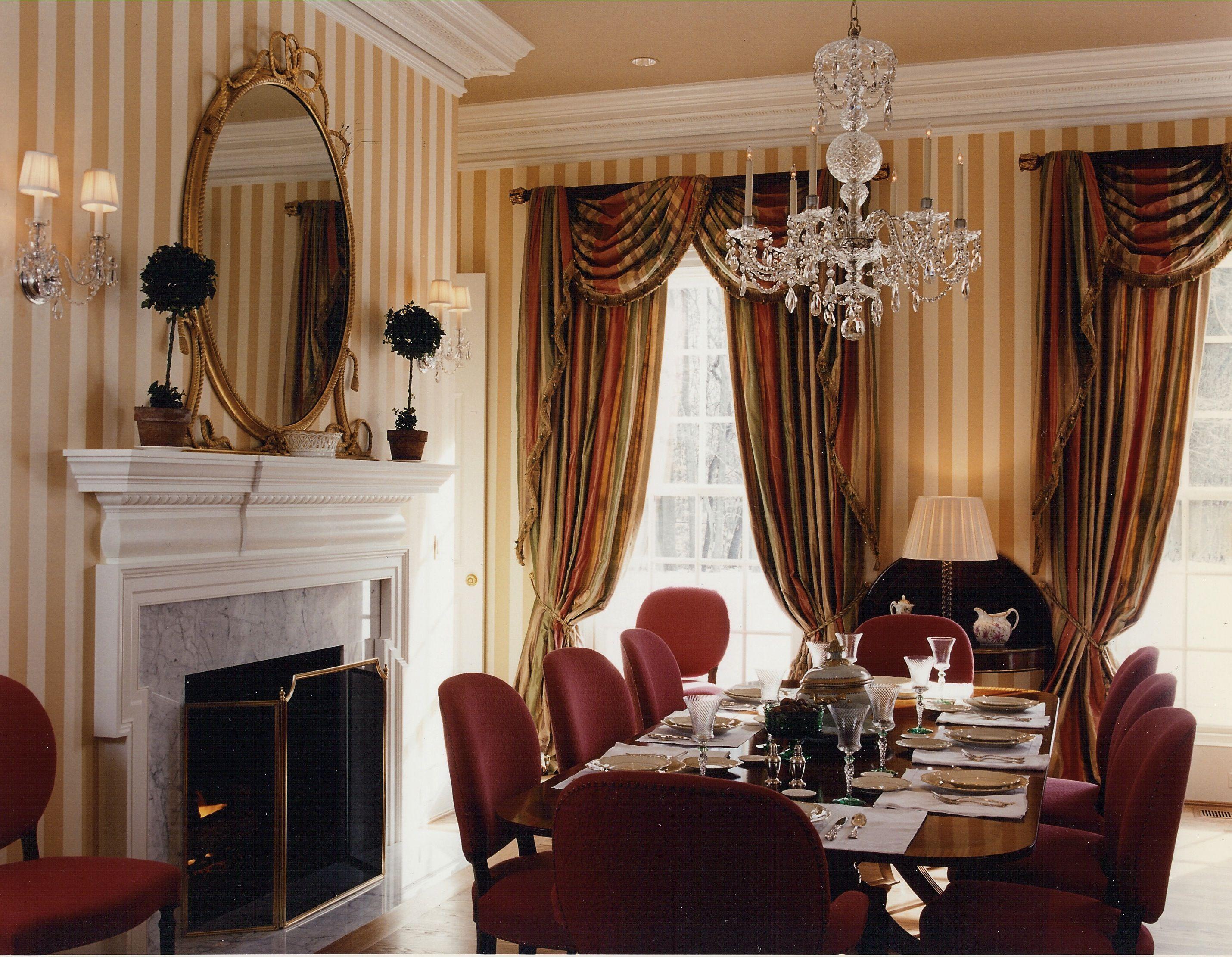 ::Interior Design Details | Brown Davis
