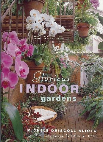 Glorius Indoor Gardens