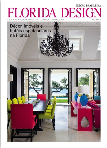 FL Design Brazil